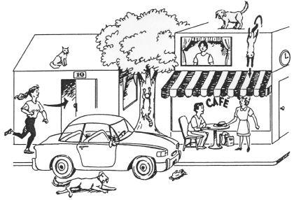 antworten zum arbeitsblatt wechselpr positionen 1. Black Bedroom Furniture Sets. Home Design Ideas
