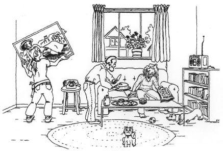 antworten zum arbeitsblatt wechselpr positionen 2. Black Bedroom Furniture Sets. Home Design Ideas